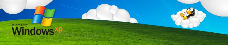 Windows XP, ha mort?
